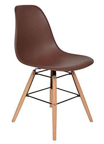 design stuhl klassiker stuhl wooden design klassiker dsw retro design klassiker stuhl. Black Bedroom Furniture Sets. Home Design Ideas