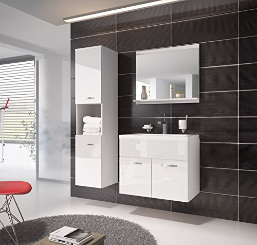 waschbecken mit schrank good full size of waschbecken schrank montieren waschbecken aus kleines. Black Bedroom Furniture Sets. Home Design Ideas