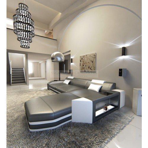 polsterecke landschaft archive seite 4 von 5. Black Bedroom Furniture Sets. Home Design Ideas