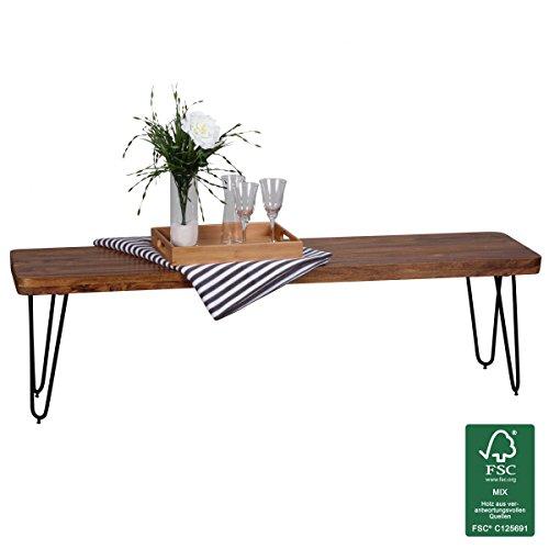 ikea kchenbank clp edelstahl kchenbank lamega x cm. Black Bedroom Furniture Sets. Home Design Ideas