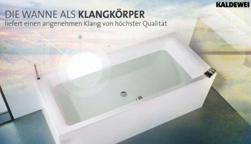 badewanne badewanne g nstig online kaufen m bel24. Black Bedroom Furniture Sets. Home Design Ideas
