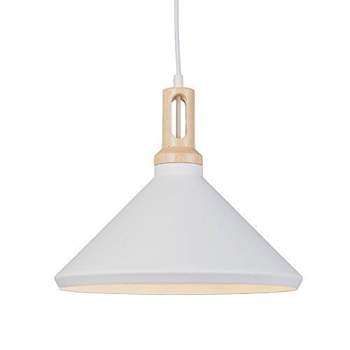 qazqa design modern esstisch esszimmer pendelleuchte pendellampe h ngelampe lampe. Black Bedroom Furniture Sets. Home Design Ideas