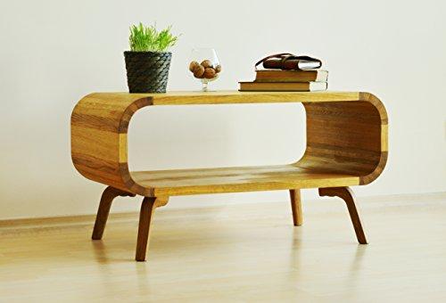 wohnzimmer » kleine tische für wohnzimmer - tausende bilder von ... - Kleine Tische Fur Wohnzimmer