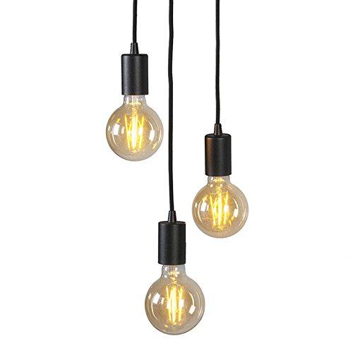 lampen archive m bel24 stylerooms rabatte bis zu 70. Black Bedroom Furniture Sets. Home Design Ideas