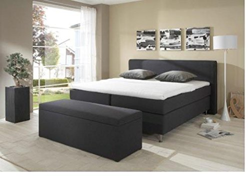 Breckle-Boxspringbett-180-x-200-cm-Cozy-Box-mit-Stauraum-500-Hollanda-1000-Gel-Topper-Gel-Comfort-0