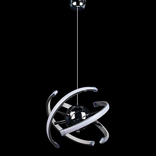 ELINKUME-LED-Pendelleuchte-Modular-Design-Hnge-Lampe-Lesezimmer-0