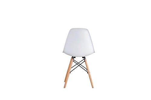 MCC-Retro-Design-Sthle-LIA-im-4er-Set-Eiffelturm-inspirierter-Style-fr-Kche-Bro-Lounge-Konferenzzimmer-etc-6-Farben-KULT-0