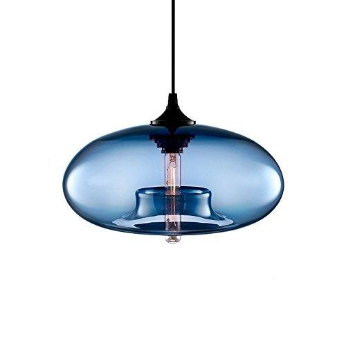 Wings-of-Wind-Industrie-Weinlese-Leuchter-E27-Pendelleuchte-Deckenleuchte-Bunte-Glaskfig-0
