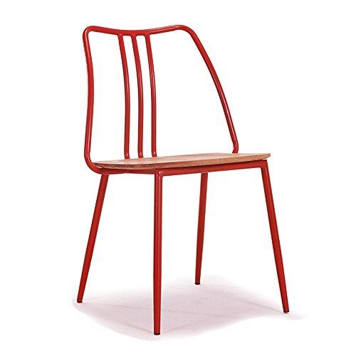 XIAOLIN-Modernes-minimalistisches-Stuhl-festes-Holz-Retro-Eisen-das-Stuhl-Stuhl-hintere-Caf-Tabellen-und-Sthle-speist-0