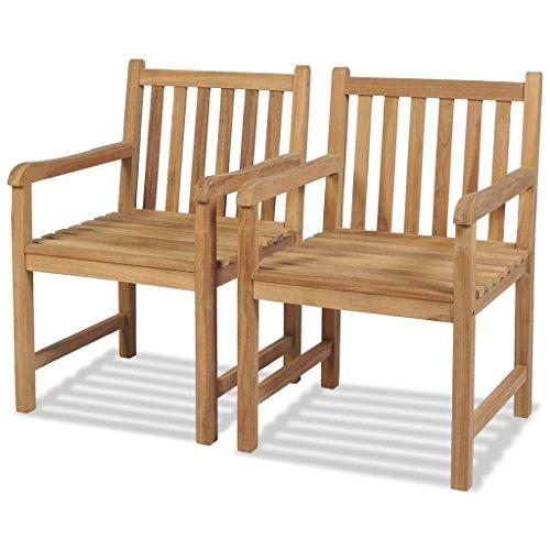gartenst hle m bel24 gartenst hle g nstig online kaufen. Black Bedroom Furniture Sets. Home Design Ideas